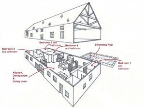 Cuverie-de-Citeaux-House-layout-fr-1024x763