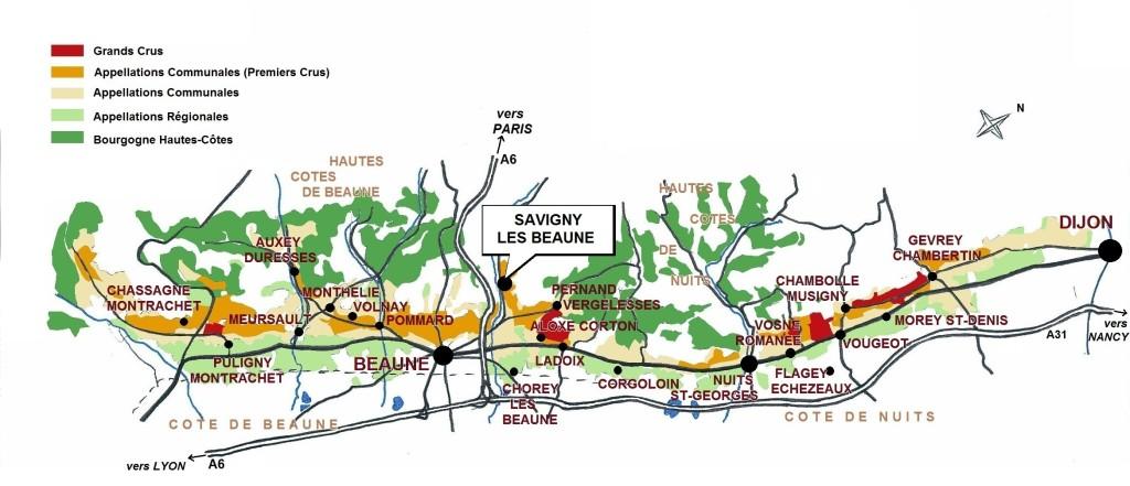 Cuverie-de-Citeaux-côte-des-vins-de-Bourgogne-1024x441